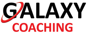 Galaxy Coaching