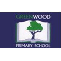 Greenwood PS 6 week Dance Course P3
