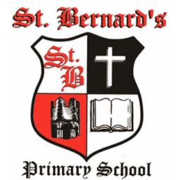 St. Bernard's PS Dodgeball 8 weeks P1-P3