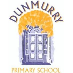 Dunmurry PS Dodgeball 5 weeks P4-P7