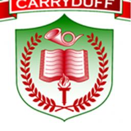 Carryduff PS 5 week Multi-Sport Course P1-P4