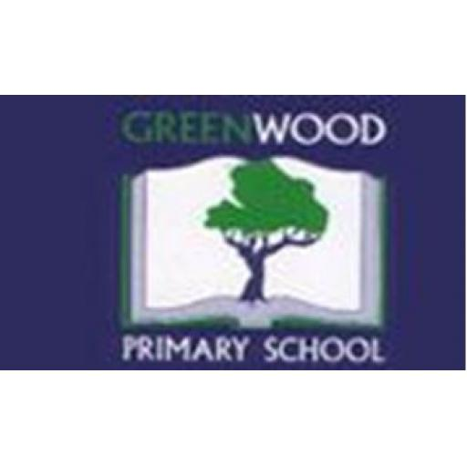 Greenwood PS