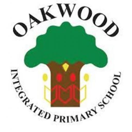 Oakwood IPS