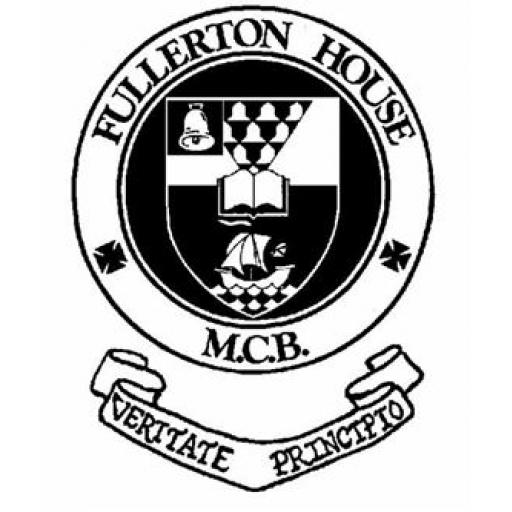 Fullerton House School