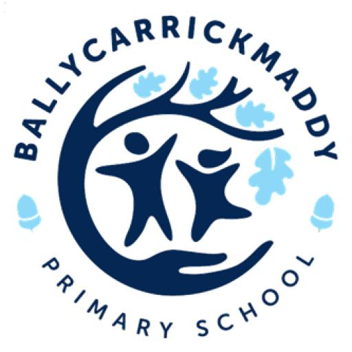 Ballycarrickmaddy PS