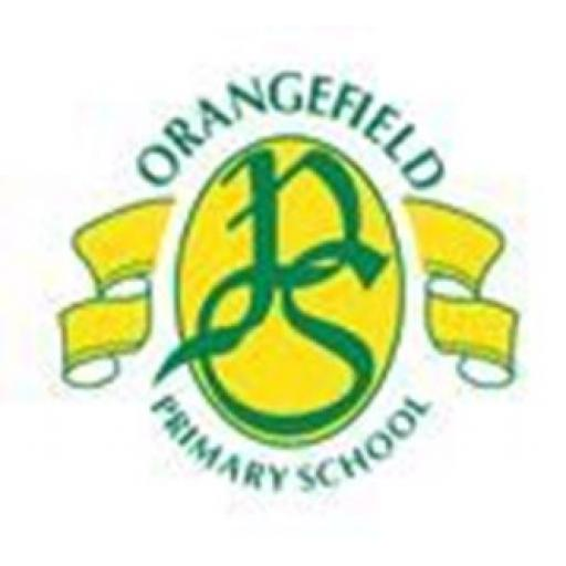 Orangefield PS 6 Weeks Multi Sports P1-P3 **SOLD OUT**
